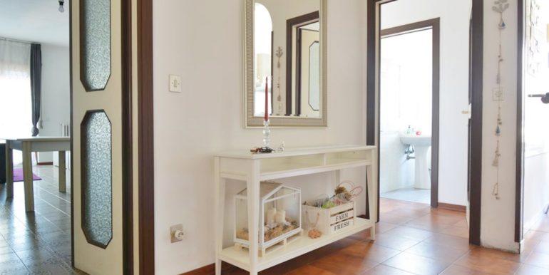 Realizza Casa - Montesilvano Via Adige prima fila mare 003