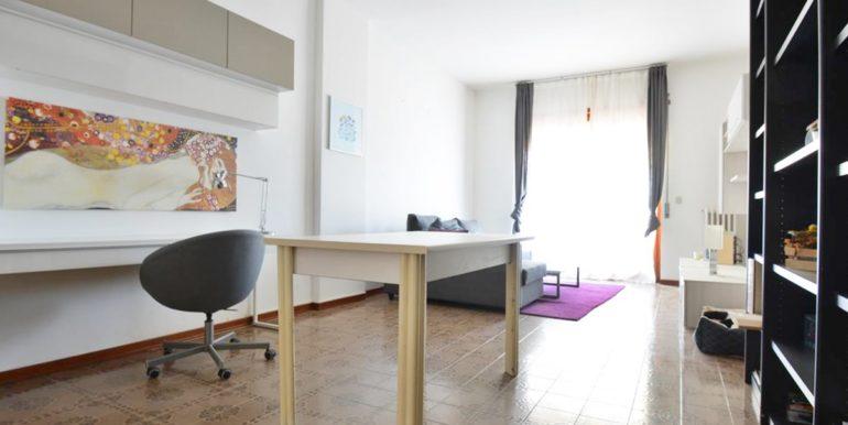 Realizza Casa - Montesilvano Via Adige prima fila mare 004