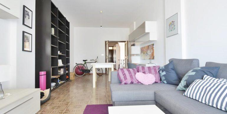 Realizza Casa - Montesilvano Via Adige prima fila mare 006