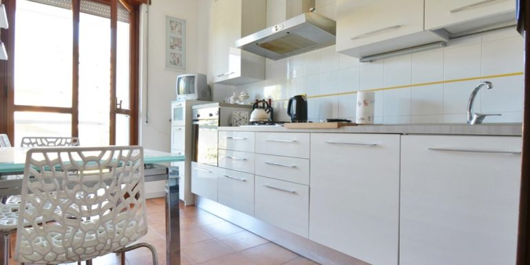 Realizza Casa - Montesilvano Via Adige prima fila mare 007
