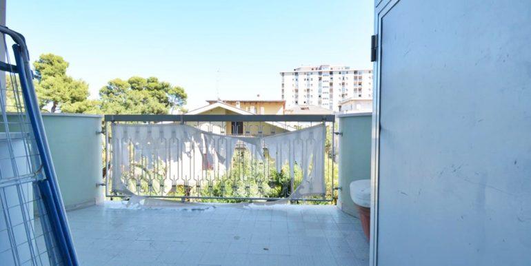 Realizza Casa - Montesilvano Via Adige prima fila mare 009