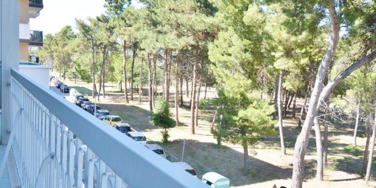 Realizza Casa - Montesilvano Via Adige prima fila mare 011