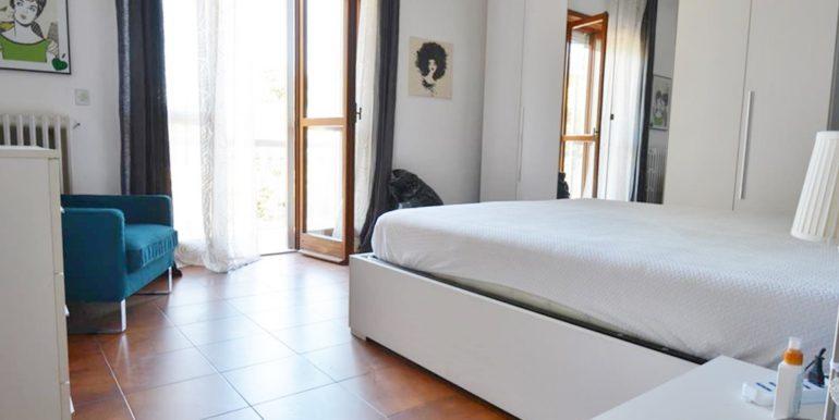 Realizza Casa - Montesilvano Via Adige prima fila mare 012
