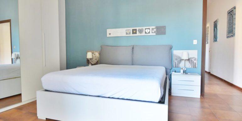 Realizza Casa - Montesilvano Via Adige prima fila mare 013