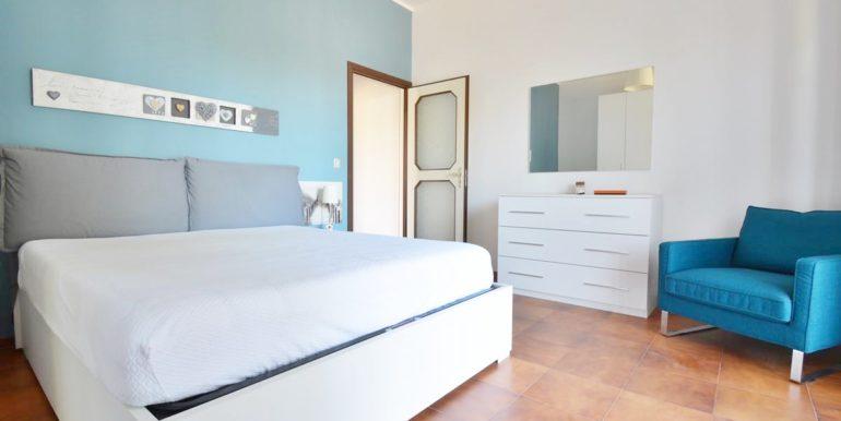 Realizza Casa - Montesilvano Via Adige prima fila mare 014