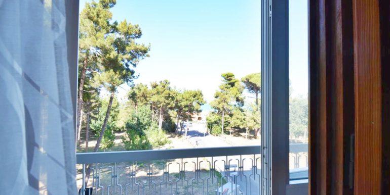 Realizza Casa - Montesilvano Via Adige prima fila mare 015