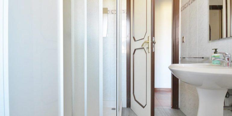 Realizza Casa - Montesilvano Via Adige prima fila mare 017