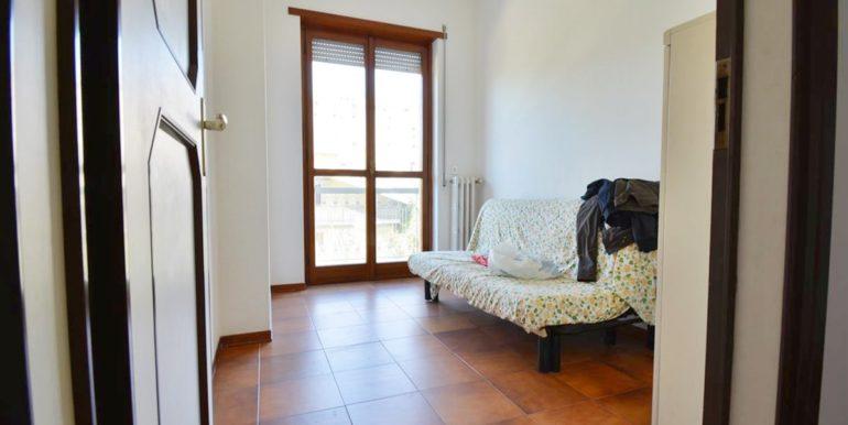 Realizza Casa - Montesilvano Via Adige prima fila mare 018