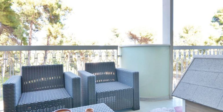 Realizza Casa - Montesilvano Via Adige prima fila mare 021