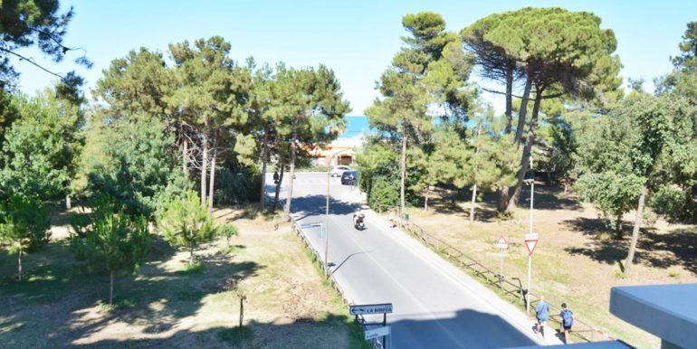 Realizza Casa - Montesilvano Via Adige prima fila mare 022