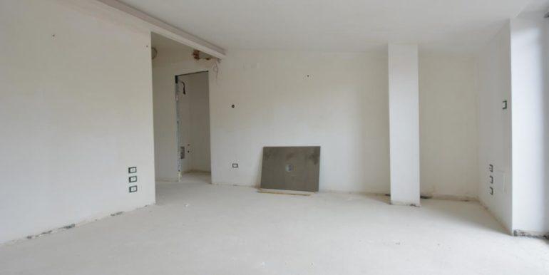 Realizza Casa - Pescara palazzo Lithos Trilocale mansardato 006
