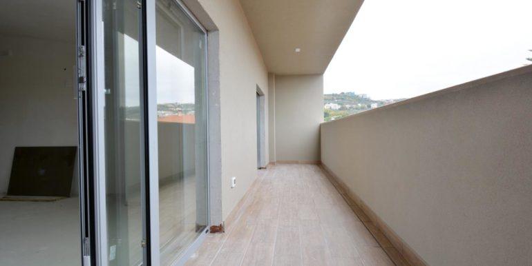 Realizza Casa - Pescara palazzo Lithos Trilocale mansardato 007