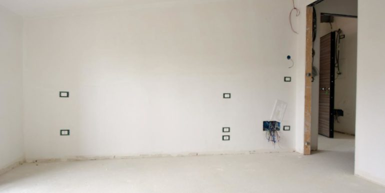 Realizza Casa - Pescara palazzo Lithos Trilocale mansardato 009