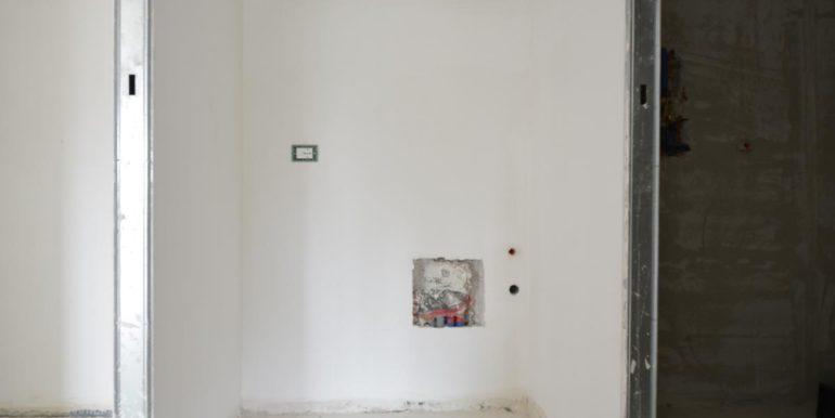 Realizza Casa - Pescara palazzo Lithos Trilocale mansardato 013