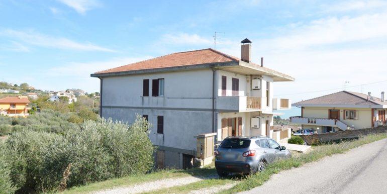 Realizza Casa Silvi Colle Stella Casa Indipendente 05