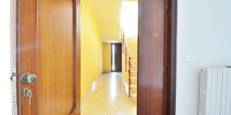 Realizza Casa Silvi Colle Stella Casa Indipendente 06