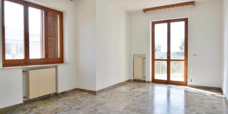 Realizza Casa Silvi Colle Stella Casa Indipendente 08
