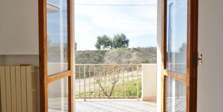 Realizza Casa Silvi Colle Stella Casa Indipendente 09