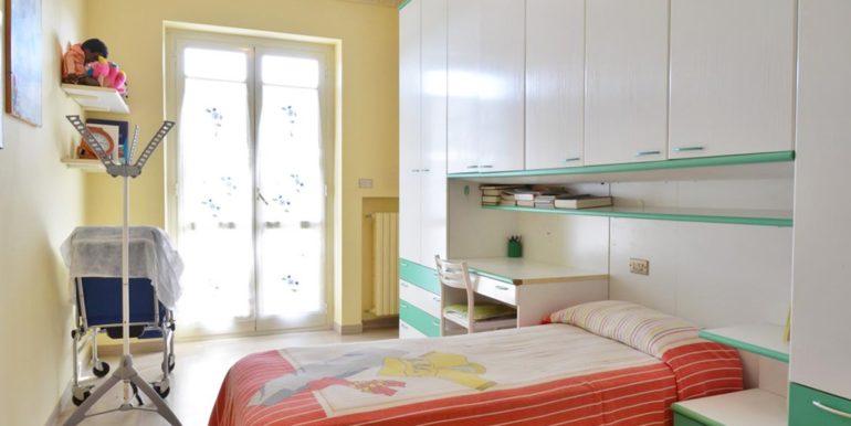 Realizza Casa Silvi Colle Stella Casa Indipendente 37