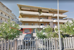 Garage Montesilvano Spiaggia