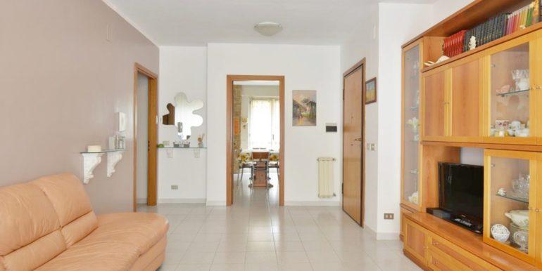 Realizza Casa Montesilvano Zona Bingo Appartamento ampia metratura 02
