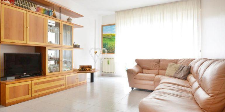 Realizza Casa Montesilvano Zona Bingo Appartamento ampia metratura 04