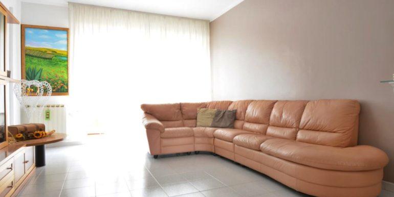 Realizza Casa Montesilvano Zona Bingo Appartamento ampia metratura 05