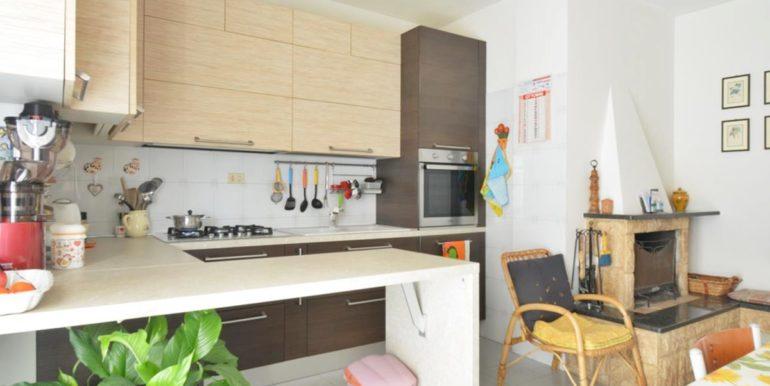Realizza Casa Montesilvano Zona Bingo Appartamento ampia metratura 09