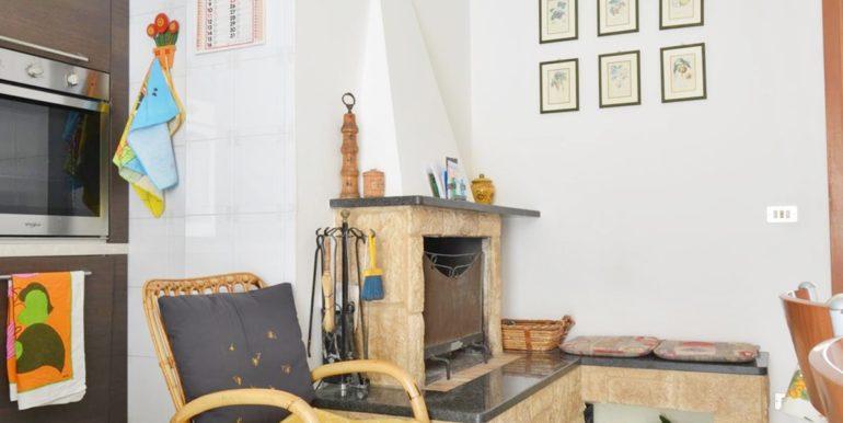 Realizza Casa Montesilvano Zona Bingo Appartamento ampia metratura 11