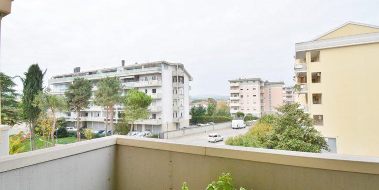 Realizza Casa Montesilvano Zona Bingo Appartamento ampia metratura 14