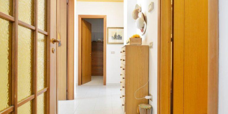 Realizza Casa Montesilvano Zona Bingo Appartamento ampia metratura 15