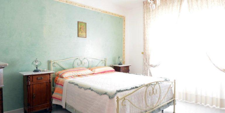 Realizza Casa Montesilvano Zona Bingo Appartamento ampia metratura 16