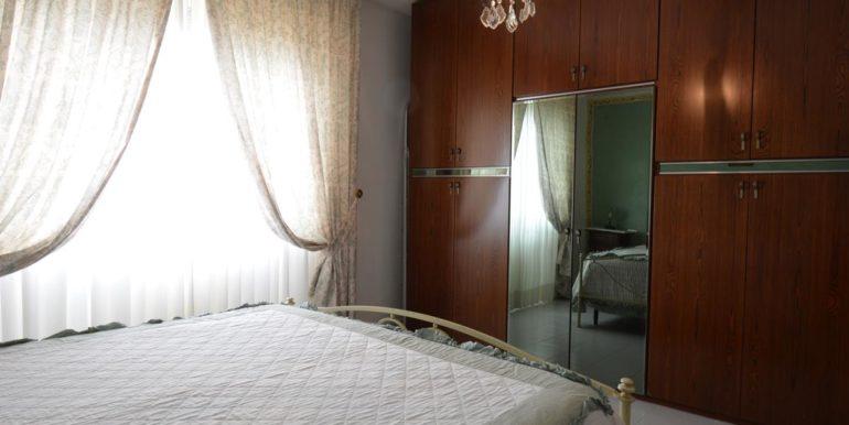 Realizza Casa Montesilvano Zona Bingo Appartamento ampia metratura 17