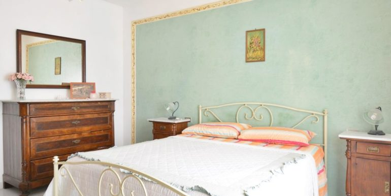 Realizza Casa Montesilvano Zona Bingo Appartamento ampia metratura 18