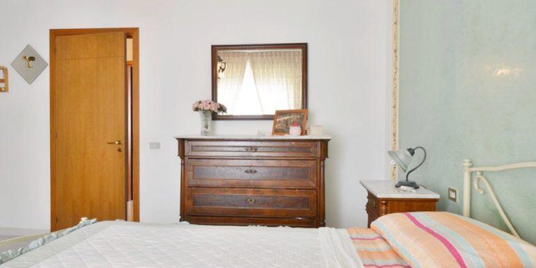 Realizza Casa Montesilvano Zona Bingo Appartamento ampia metratura 19