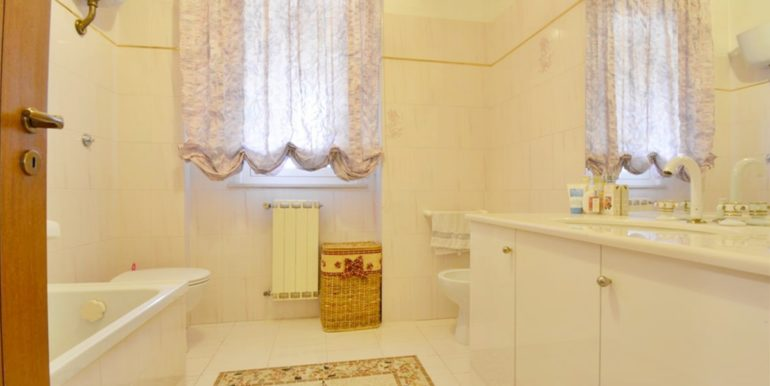 Realizza Casa Montesilvano Zona Bingo Appartamento ampia metratura 20