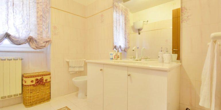 Realizza Casa Montesilvano Zona Bingo Appartamento ampia metratura 21