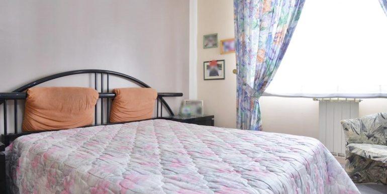 Realizza Casa Montesilvano Zona Bingo Appartamento ampia metratura 22