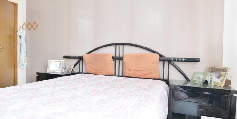 Realizza Casa Montesilvano Zona Bingo Appartamento ampia metratura 23