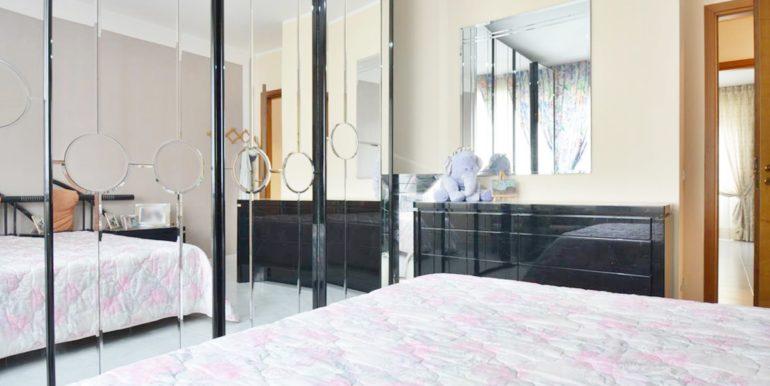 Realizza Casa Montesilvano Zona Bingo Appartamento ampia metratura 24