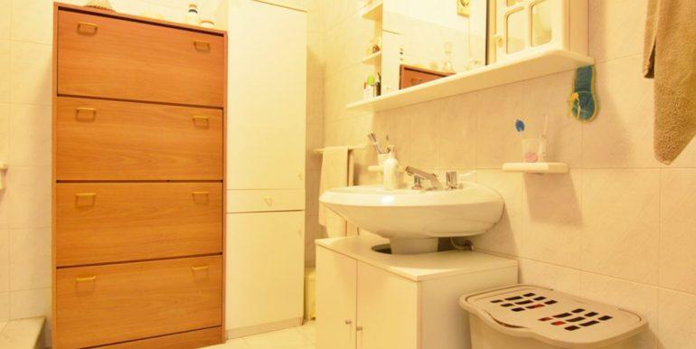 Realizza Casa Montesilvano Zona Bingo Appartamento ampia metratura 25