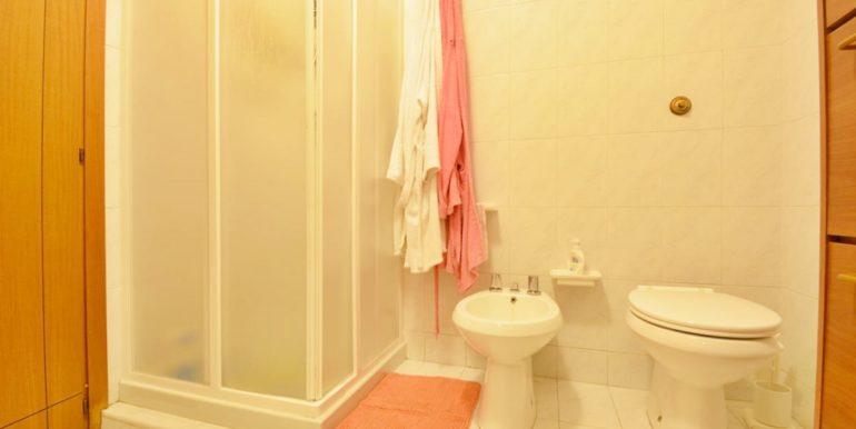 Realizza Casa Montesilvano Zona Bingo Appartamento ampia metratura 26