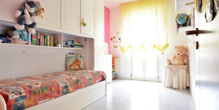 Realizza Casa Montesilvano Zona Bingo Appartamento ampia metratura 27