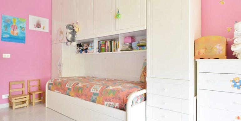 Realizza Casa Montesilvano Zona Bingo Appartamento ampia metratura 28