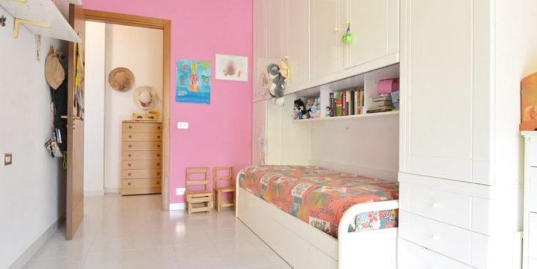 Realizza Casa Montesilvano Zona Bingo Appartamento ampia metratura 29