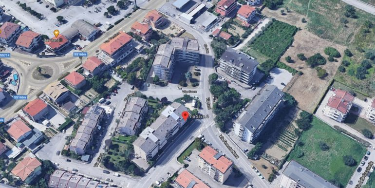 Realizza Casa Montesilvano Zona Bingo Appartamento ampia metratura 31