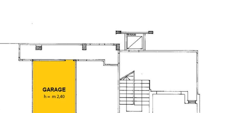 Realizza Casa Montesilvano Zona Bingo Appartamento ampia metratura 35