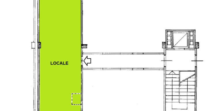 Realizza Casa Montesilvano Zona Bingo Appartamento ampia metratura 36