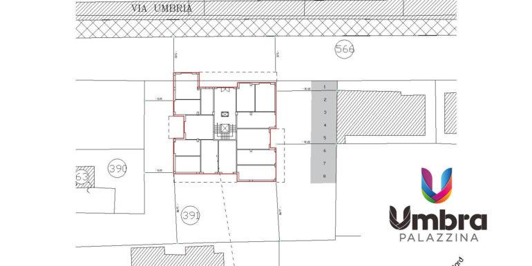 1 - Inquadramento Urbanistico