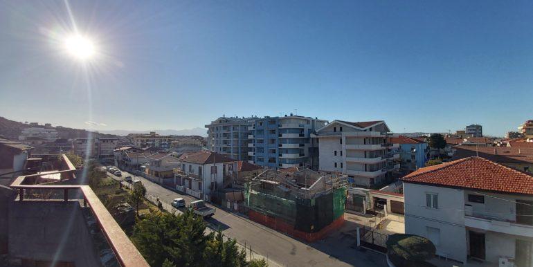 vista ovest 2